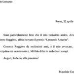 lettera_costanzo